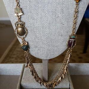 Chloe + Isabel Jewelry - Chloe +Isabel wild earth necklace